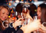 Join Gigolo Group – Gigolo Club in Delhi, Gigolo Club Gurgaon Call at +91 9821202083 !