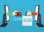 Domaxyb2b.com – B2B Marketplace – Manufacturers, Suppliers, Exporters, Importers