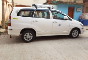 innova car rental bangalore – Outstation Cabs for Hire  -9036657799