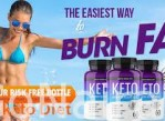 http://healthcarediets.com/revolyn-keto-burn-de/