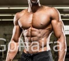 http://dietpillspapa.com/andro-boost-x/