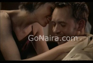 Free joining in Gigolo service India Gigolo Jobs Delhi – Indiangigoloclub.in